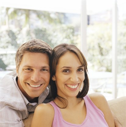 online adult dating web site for old married women Find real american men and women looking for casual sex contacts in  online adult dating and sex contacts site you  old or over to use this website.