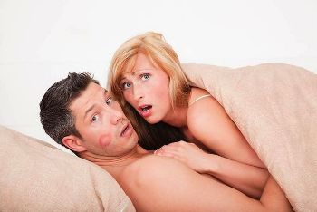 Younger People like Affair with Married Women