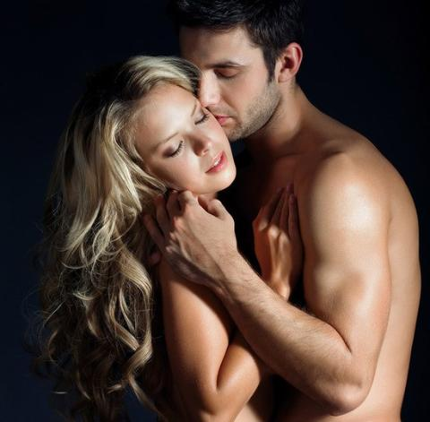 Find Love and Romance with Sex Dating Sites