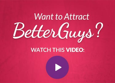 attract boy tips Pic