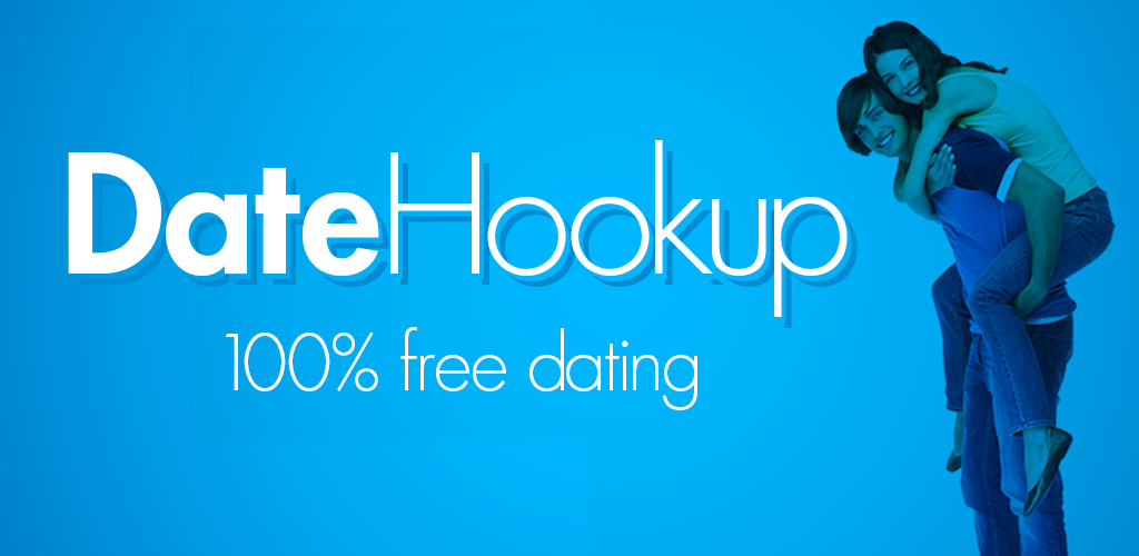 where to find hookups online