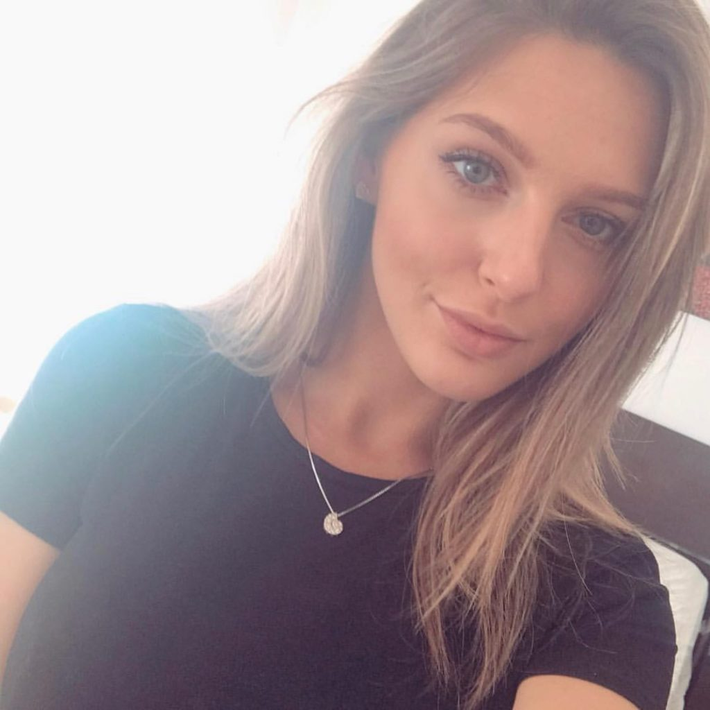 Find Local Women for Sex - DatingPassionate.com
