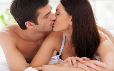 Dating Sites for Sex Hookups